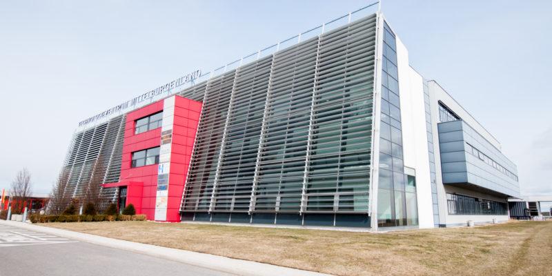 Rechenzentrum Neutal-33