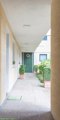 Villa am Wilhelminenberg Einlegerwohnungen