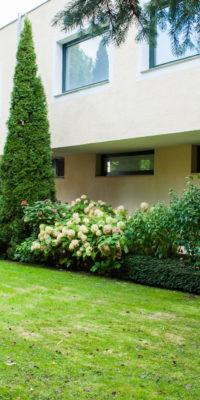 Villa am Wilhelminenberg-52
