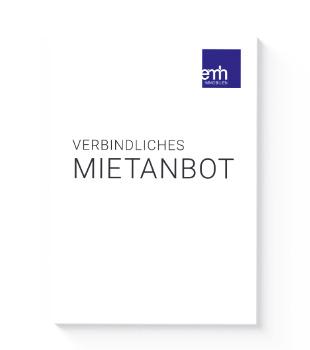 EMH Immobilien Mietanbot