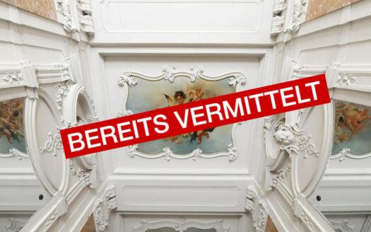 BV-Hietzinger-Wohnung