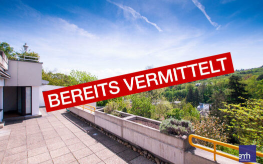 BV-Wohnung-Neuwaldegg