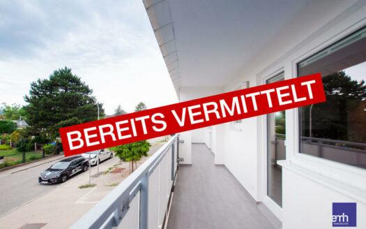 BV-Wohnung-BrunnamGebirge