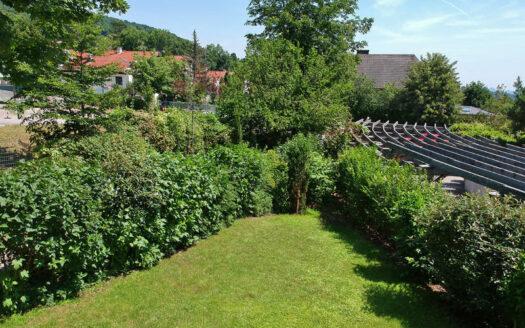 Garten4_1190