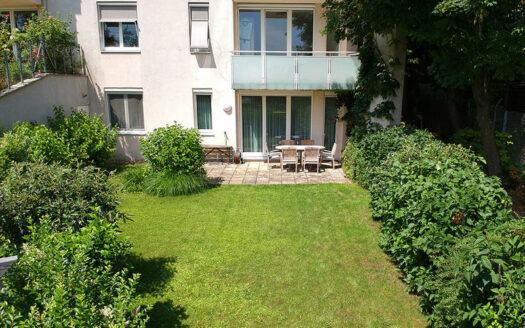 Garten5_1190